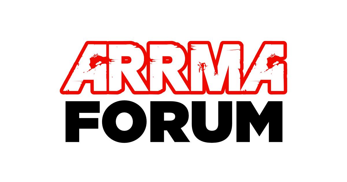 www.arrmaforum.com