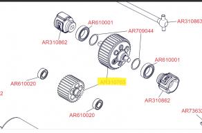ARRMA Radio Controlled Cars (RC Cars) - Designed Fast, Designed Tough - Google Chrome 11_9_202...png