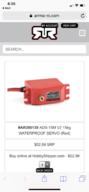 BEDC54E8-4A80-4847-8178-B94385290A22.png