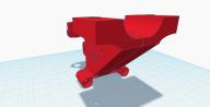 Arrma 4x4 Wing Mount 1.0 (1).png