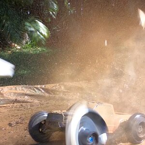 cen truggy mud tire kill02.jpg