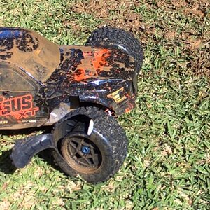 cen truggy mud tire kill03.jpg